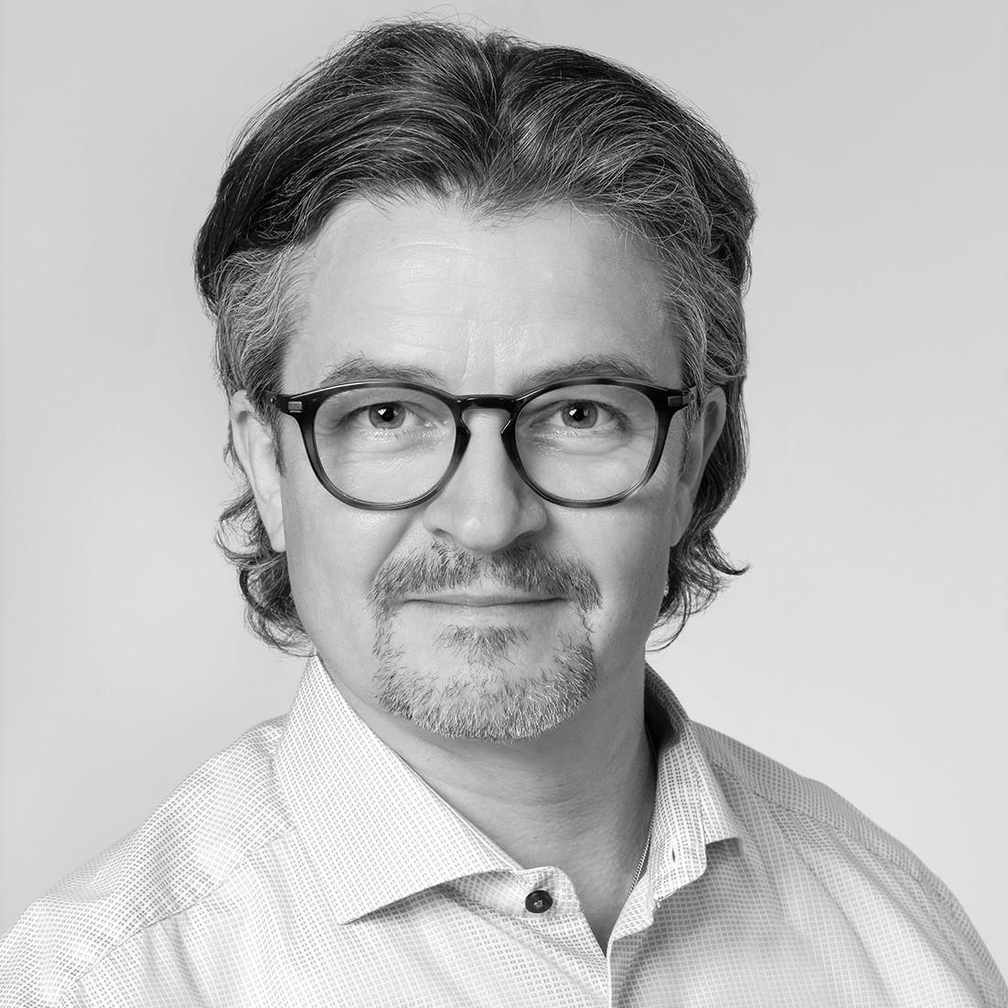 Peter Jaksch